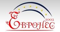 ЕВРОНЕС
