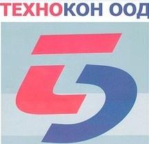 ТЕХНОКОН