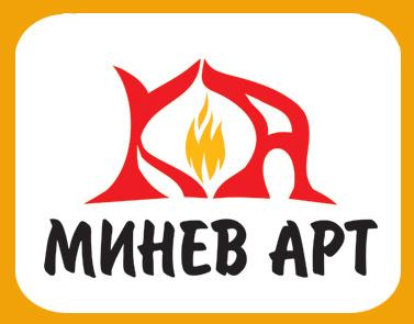 КАМИНЕВ-АРТ